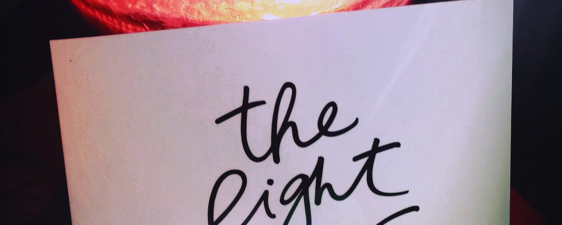 truthbomb-light-inspiration-danielle-laporte