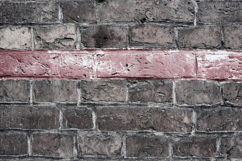 red-bricks-texture-wall