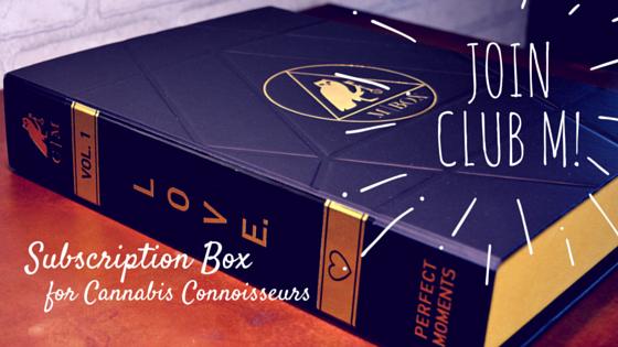 mbox-clubm-subscription-box-cannabis-connoisseur