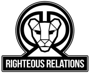 righteous relations cannabis PR copywriting