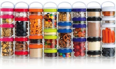 blenderbottle_gostax_stackable_snack_container.jpg