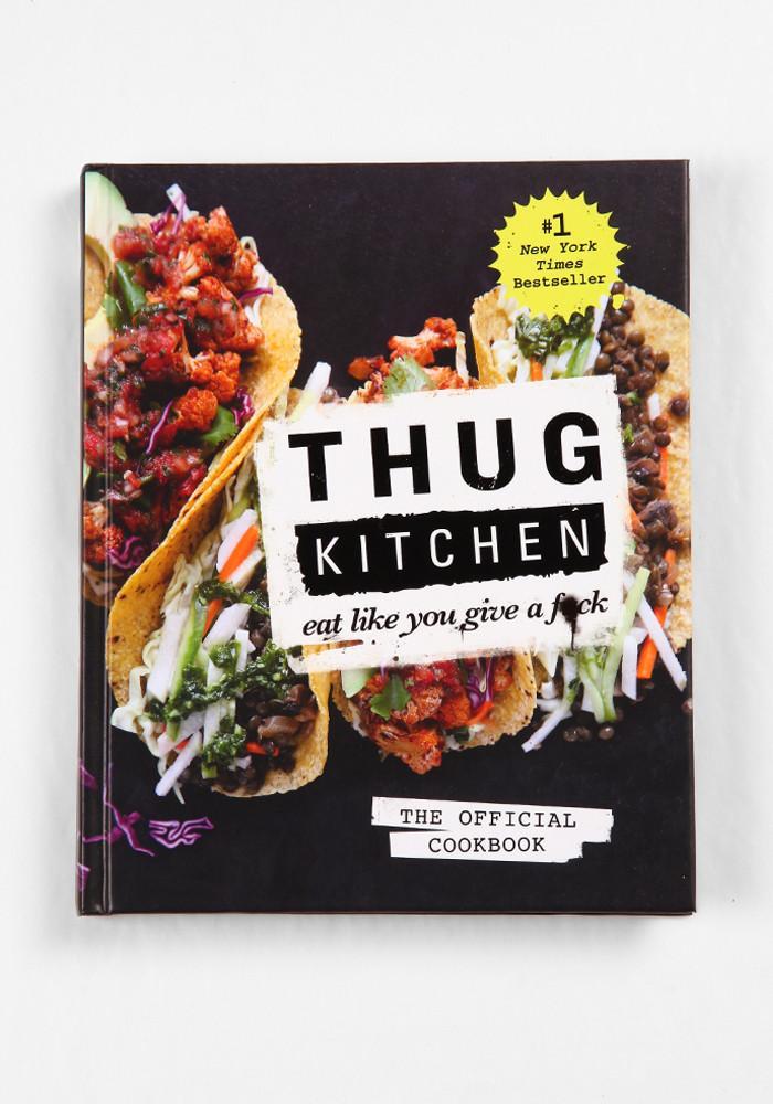 thug_kitchen.jpg